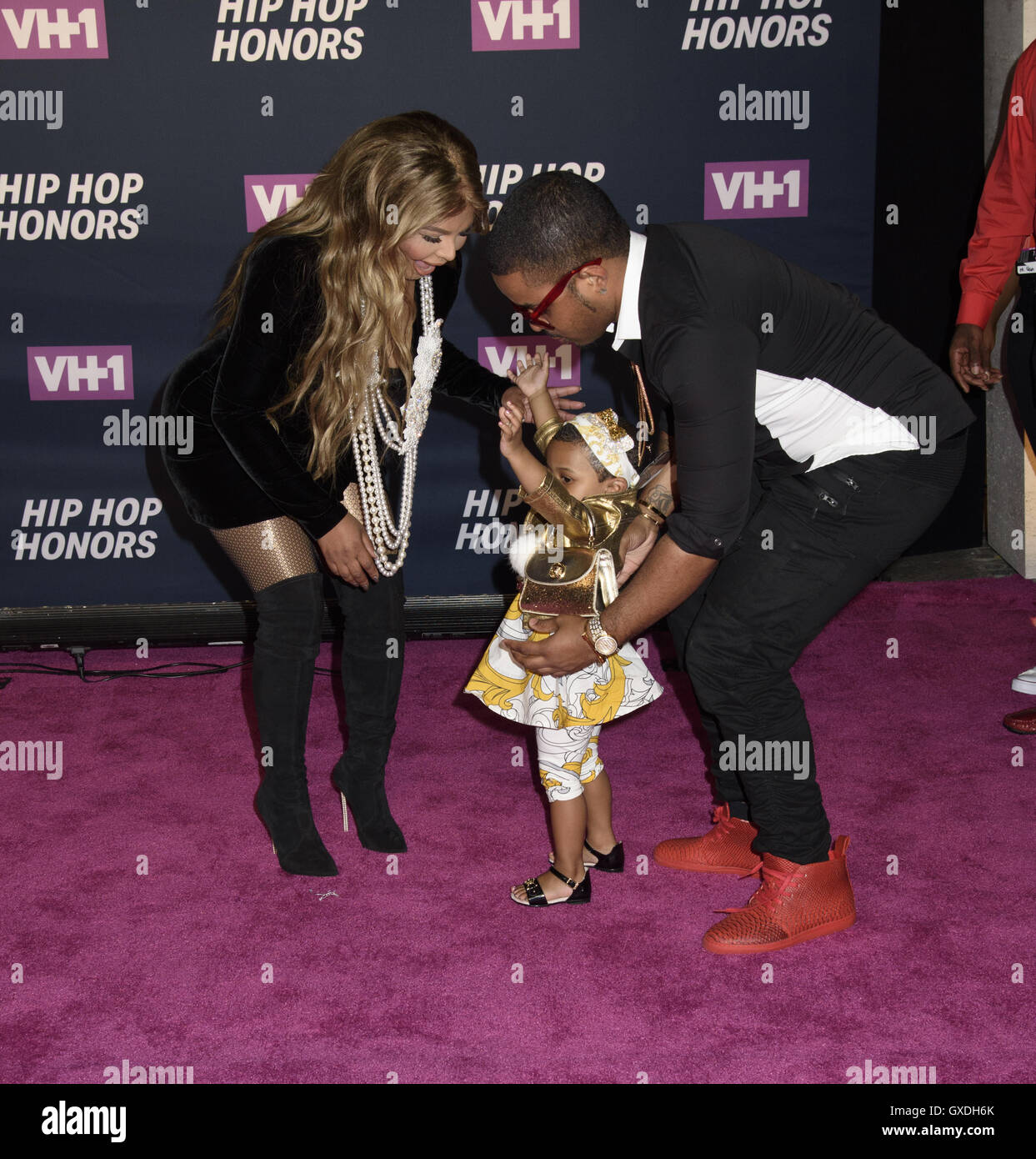 Lil Kim At Vh1 Hip Hop Honors All Hail The Queens Featuring Lil Stock Photo Alamy Lil' kim has a lil' princess of her very own! https www alamy com stock photo lil kim at vh1 hip hop honors all hail the queens featuring lil kim 119542155 html