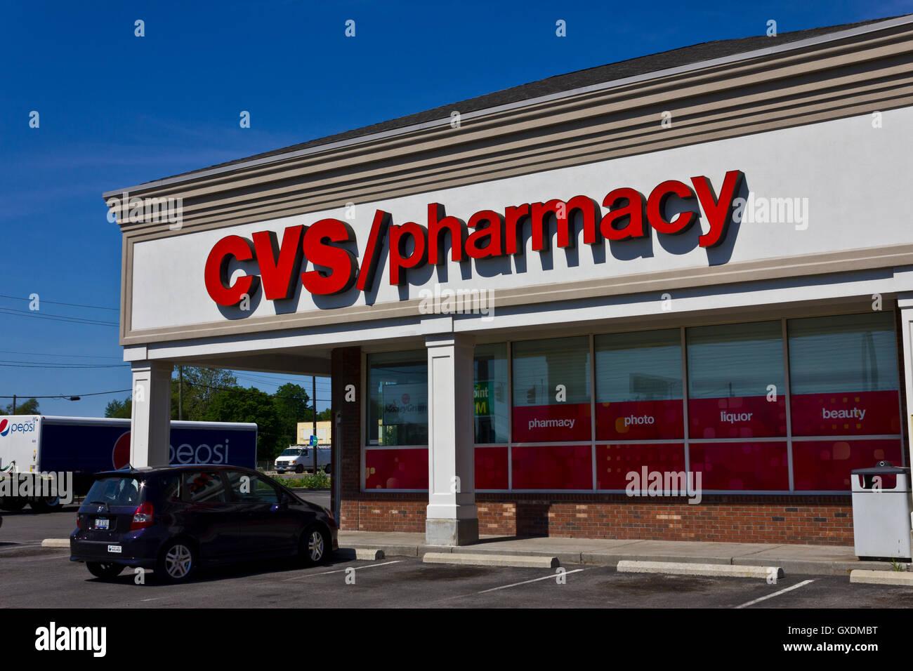 cvs pharmacy stock photos  u0026 cvs pharmacy stock images