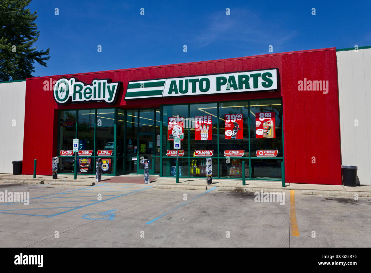 Page 2 Auto Parts High Resolution Stock Photography And Images Alamy