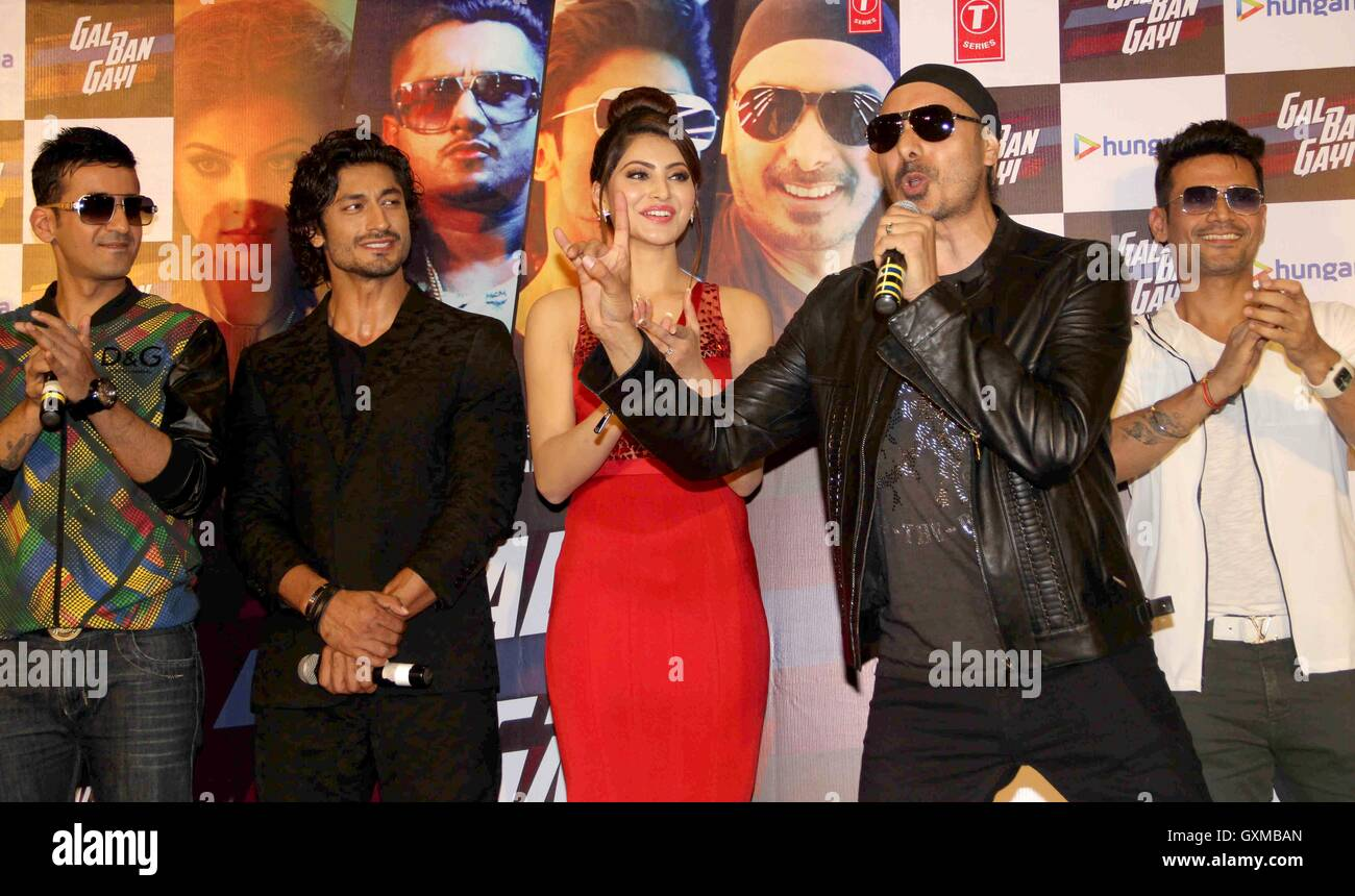 Gun gawa din raat (full song) bhai sukhbir singh ji download.