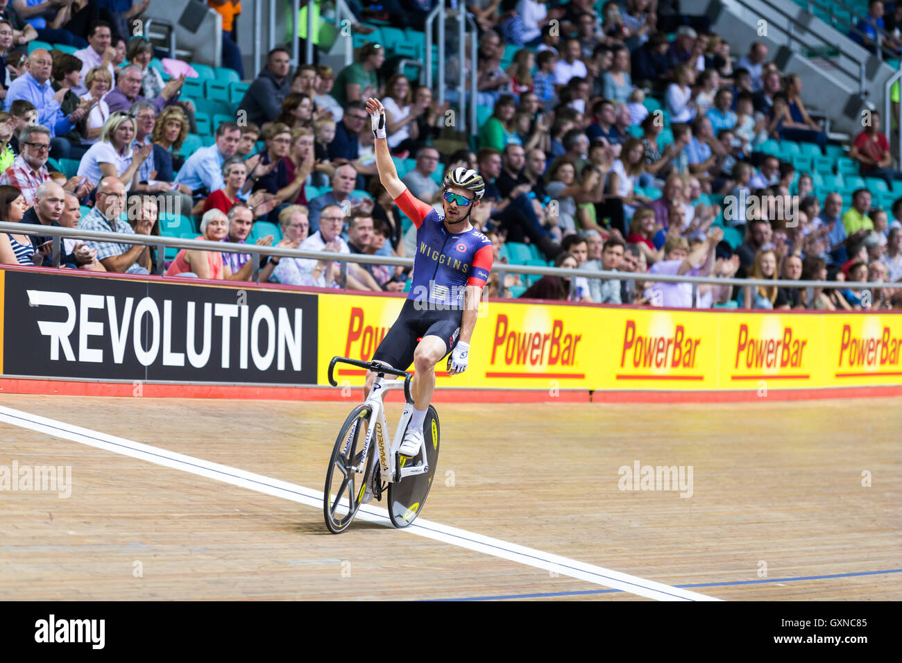 Owain Doull Stock Photos & Owain Doull Stock Images