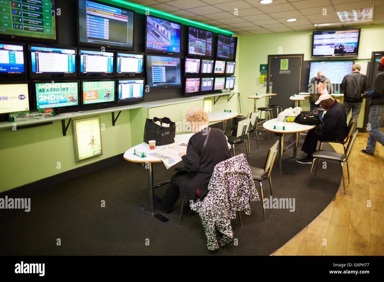 Gambling shop procter & gamble inc canada