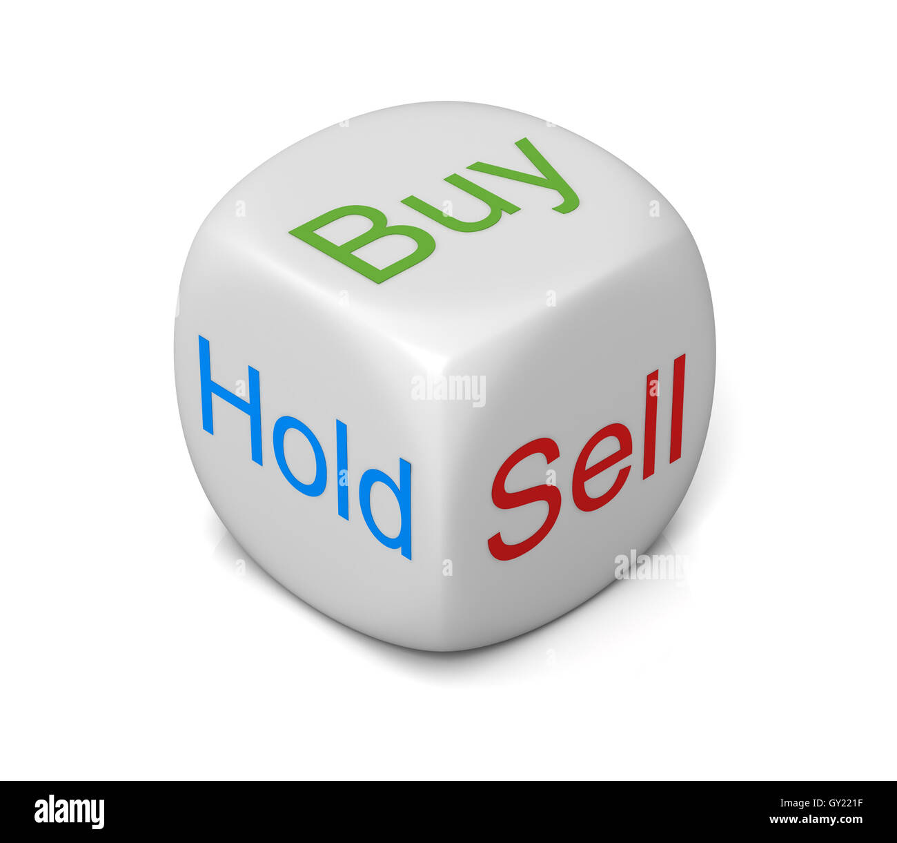 Buy Sell Dice Stock Photos & Buy Sell Dice Stock Images - Alamy
