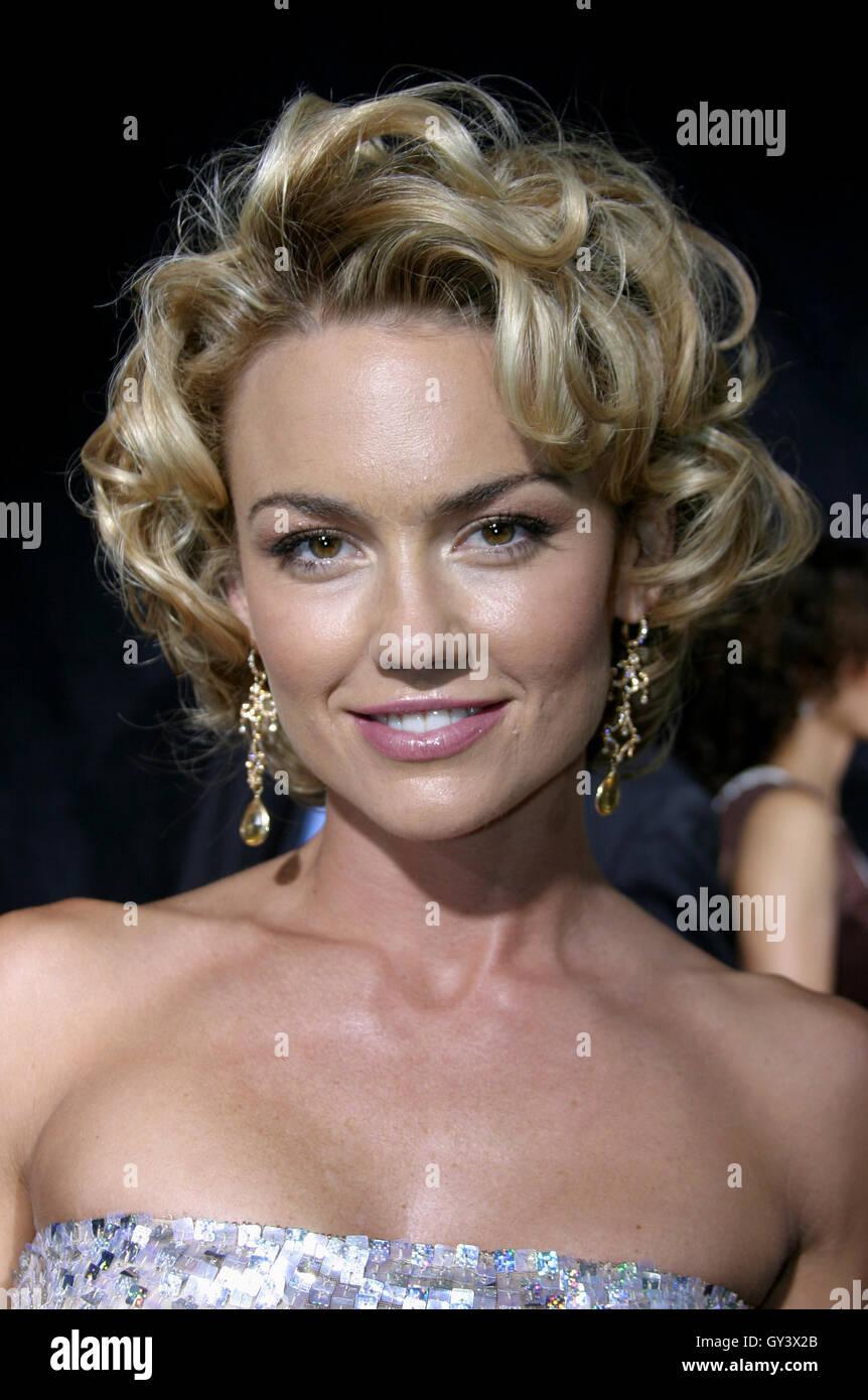 Alana Mamaeva. 2018-2019 celebrityes photos leaks! photo
