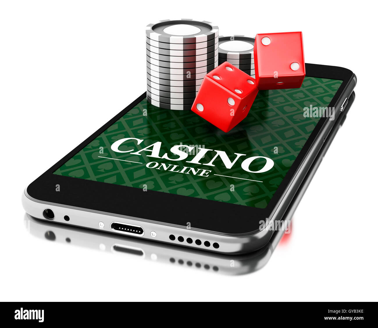 download free casino slot games play offline for pc
