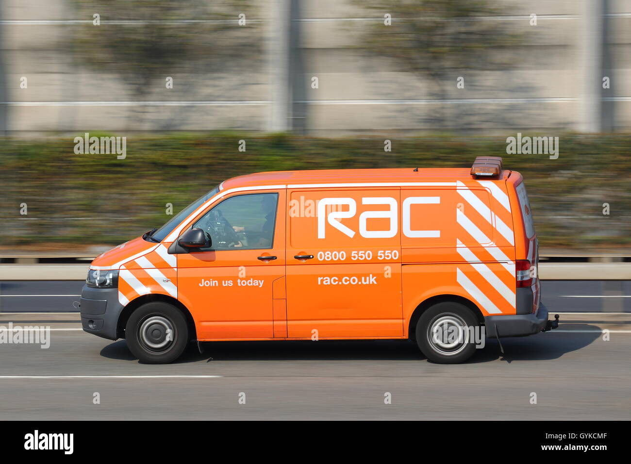 dc0e53ab59 Rac Van Stock Photos   Rac Van Stock Images - Alamy