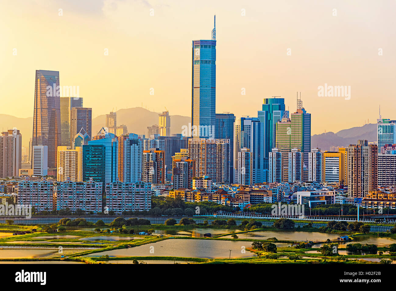 Zhen Stock Photos Amp Zhen Stock Images Alamy