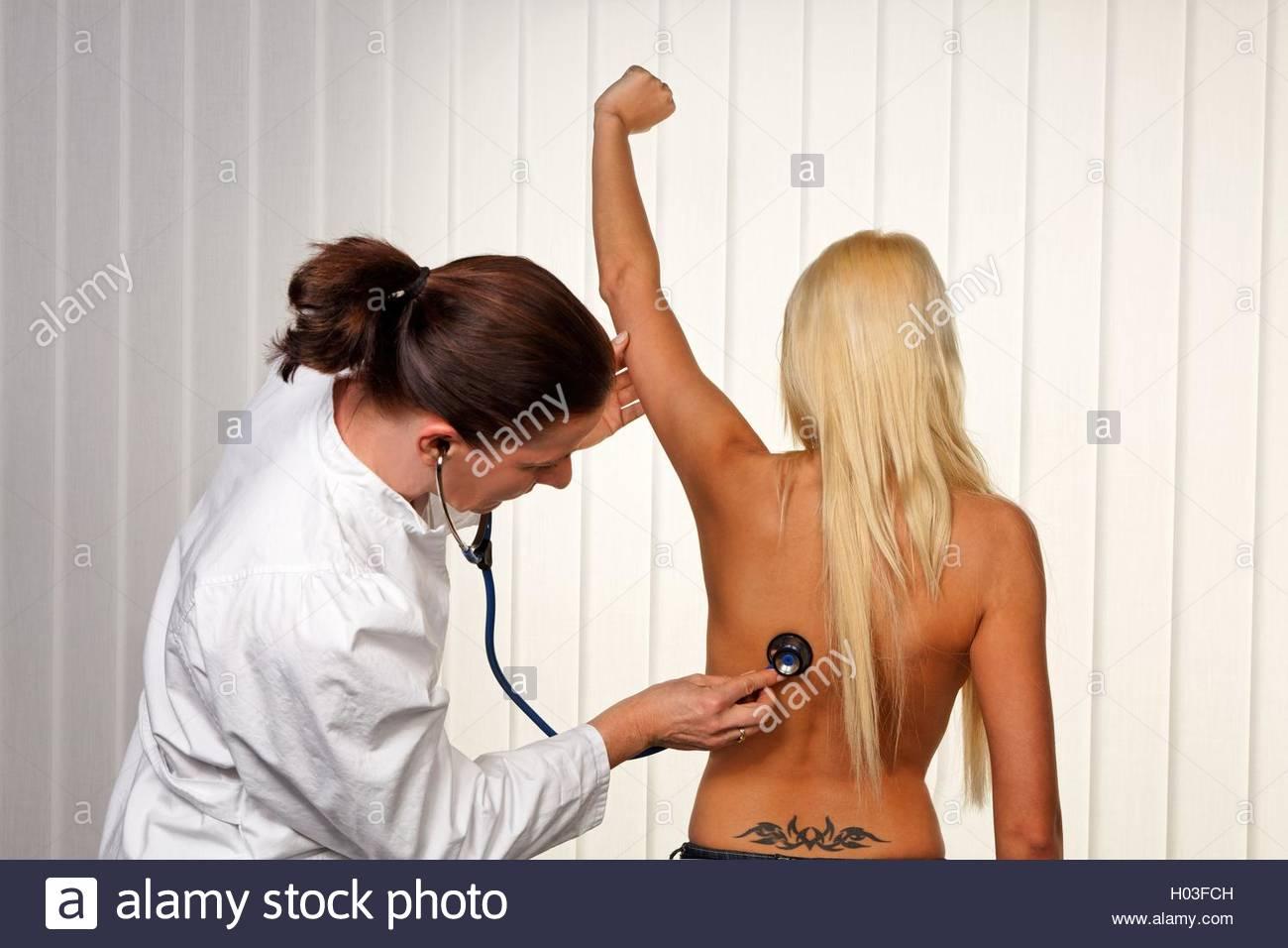 обыск голой женщины осмотр врача фото - 13