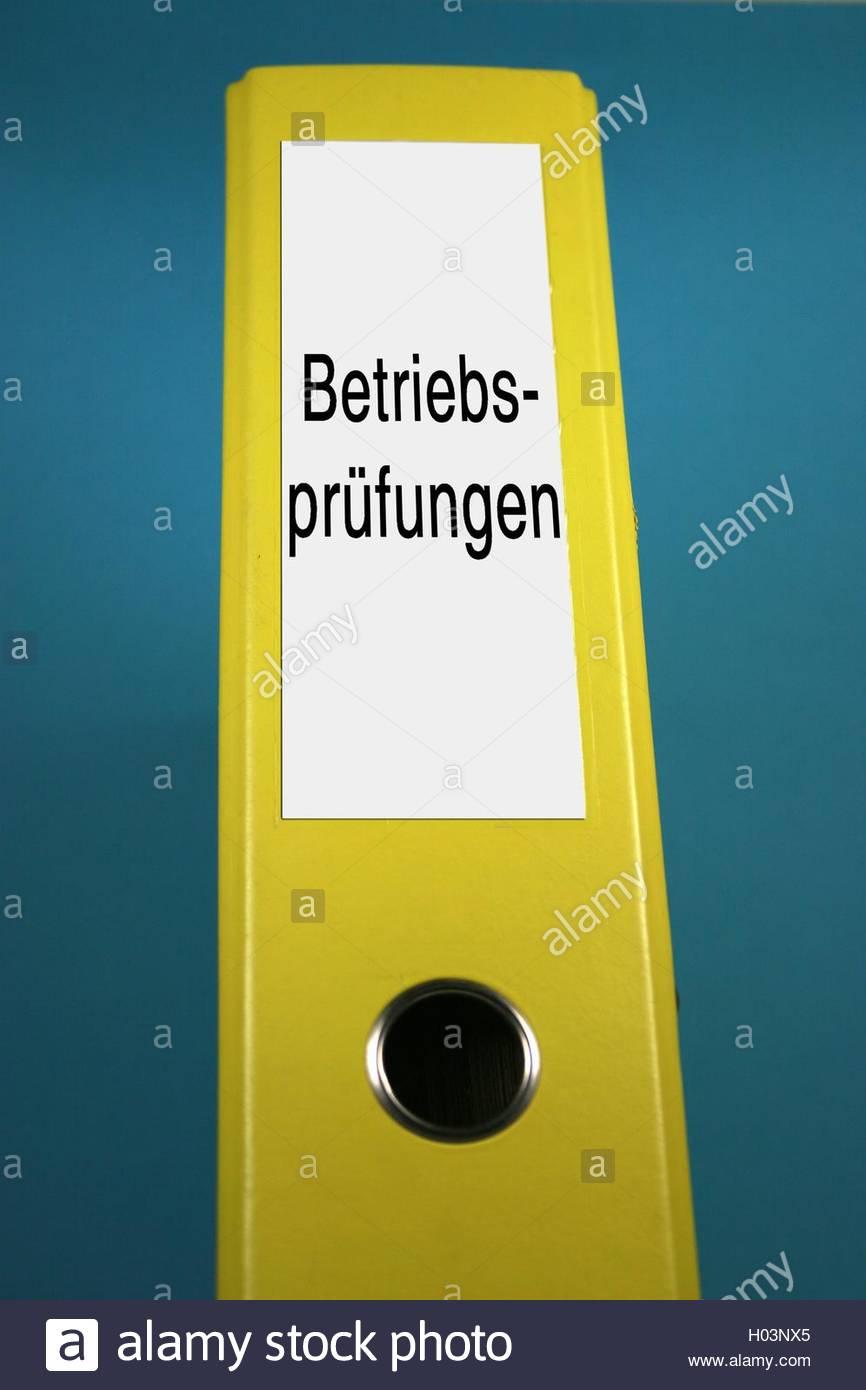 BLWX021737 [ (c) blickwinkel/McPHOTOx/www.BilderBox.com Tel. +49 (0)2302-2793220, E-mail: info@blickwinkel.de, Internet: - Stock Image