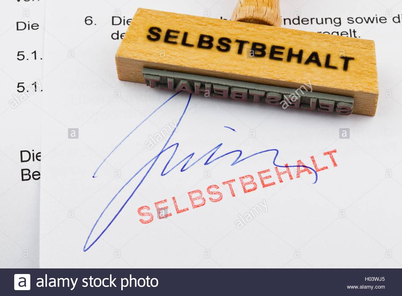 BLWX018190 [ (c) blickwinkel/McPHOTOx/Erwin Wodicka Tel. +49 (0)2302-2793220, E-mail: info@blickwinkel.de, Internet: Stock Photo