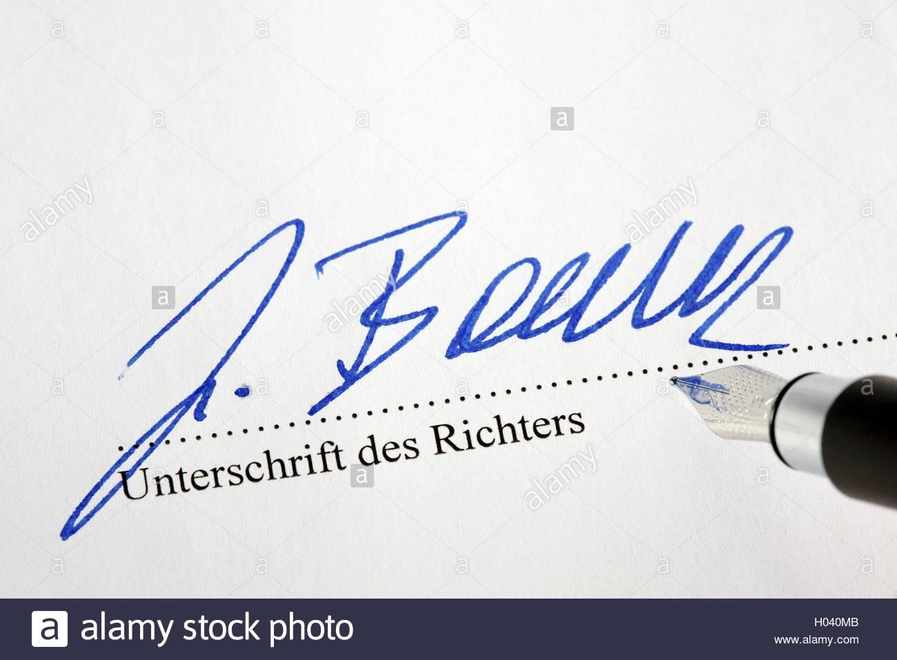 BLWX020105 [ (c) blickwinkel/McPHOTOx/Erwin Wodicka Tel. +49 (0)2302-2793220, E-mail: info@blickwinkel.de, Internet: Stock Photo