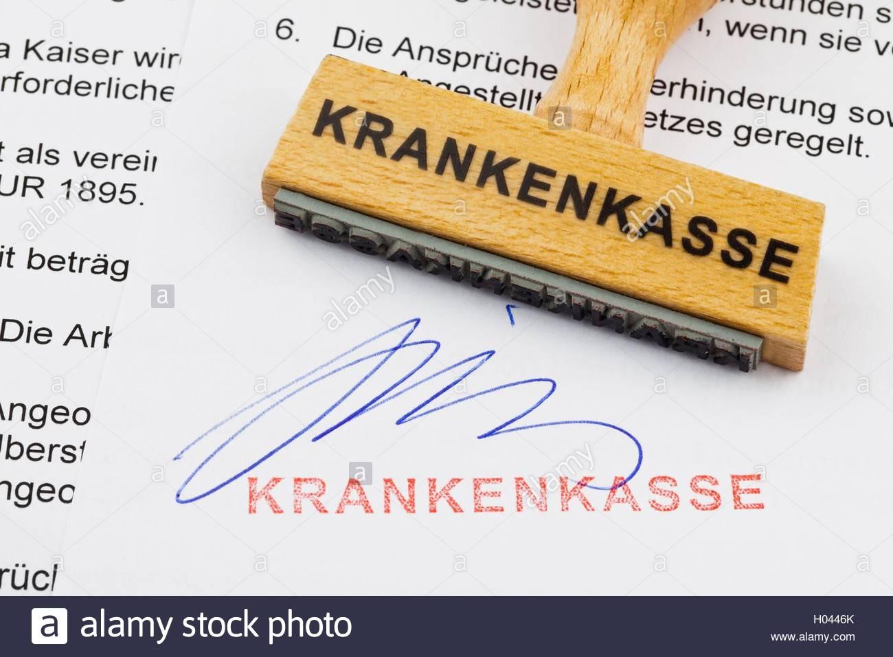 BLWX023283 [ (c) blickwinkel/McPHOTOx/Erwin Wodicka Tel. +49 (0)2302-2793220, E-mail: info@blickwinkel.de, Internet: Stock Photo