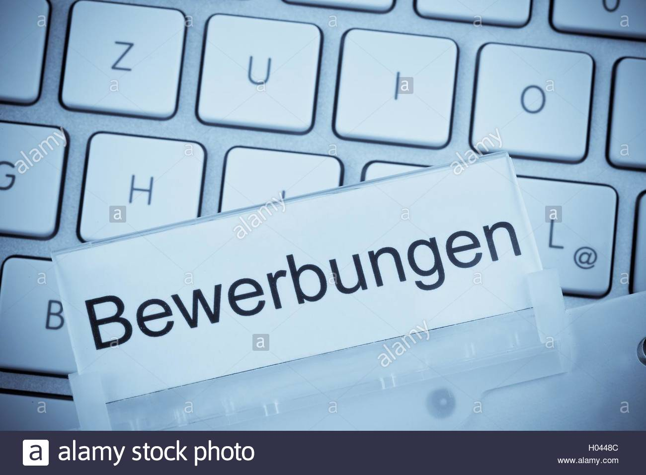 BLWX023311 [ (c) blickwinkel/McPHOTOx/Erwin Wodicka Tel. +49 (0)2302-2793220, E-mail: info@blickwinkel.de, Internet: Stock Photo