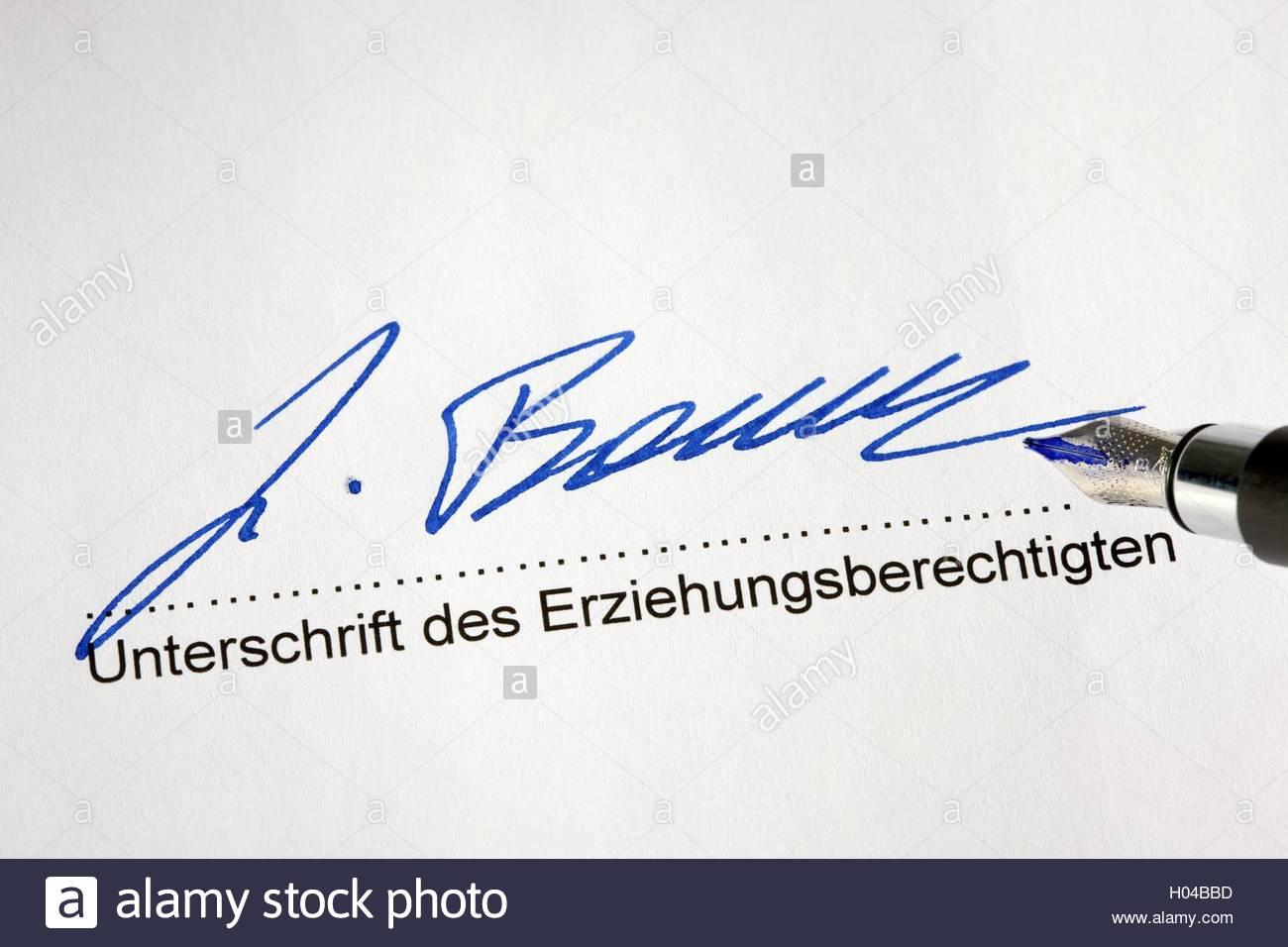 BLWX022447 [ (c) blickwinkel/McPHOTOx/Erwin Wodicka Tel. +49 (0)2302-2793220, E-mail: info@blickwinkel.de, Internet: Stock Photo