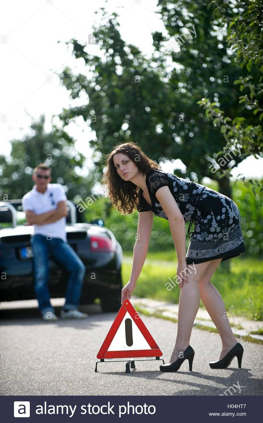 BLWX033909 [ (c) blickwinkel/McPHOTOx/Bernd Leitner Tel. +49 (0)2302-2793220, E-mail: info@blickwinkel.de, Internet: Stock Photo