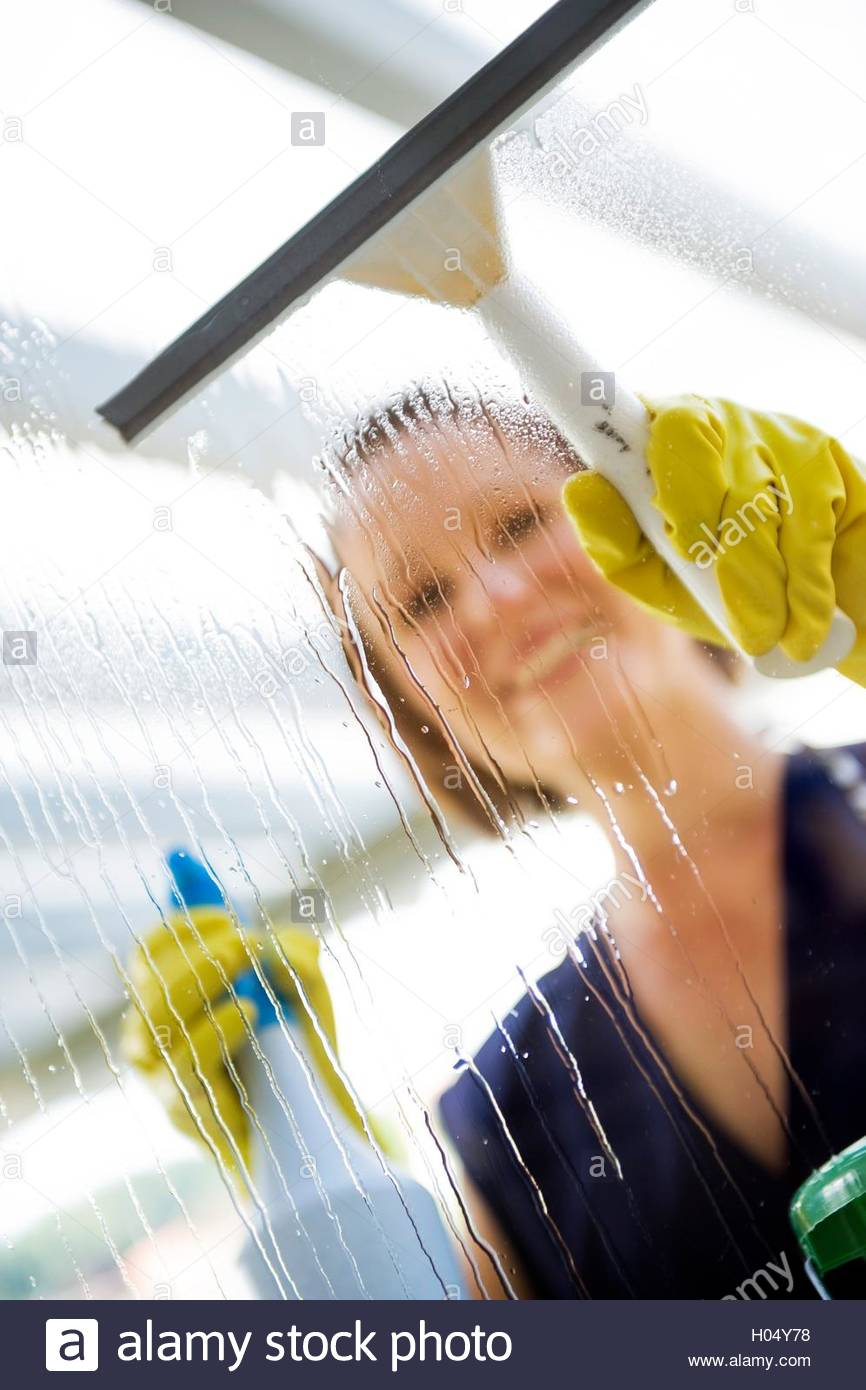 BLWX029145 [ (c) blickwinkel/McPHOTOx/Foto Begsteiger Tel. +49 (0)2302-2793220, E-mail: info@blickwinkel.de, Internet: - Stock Image