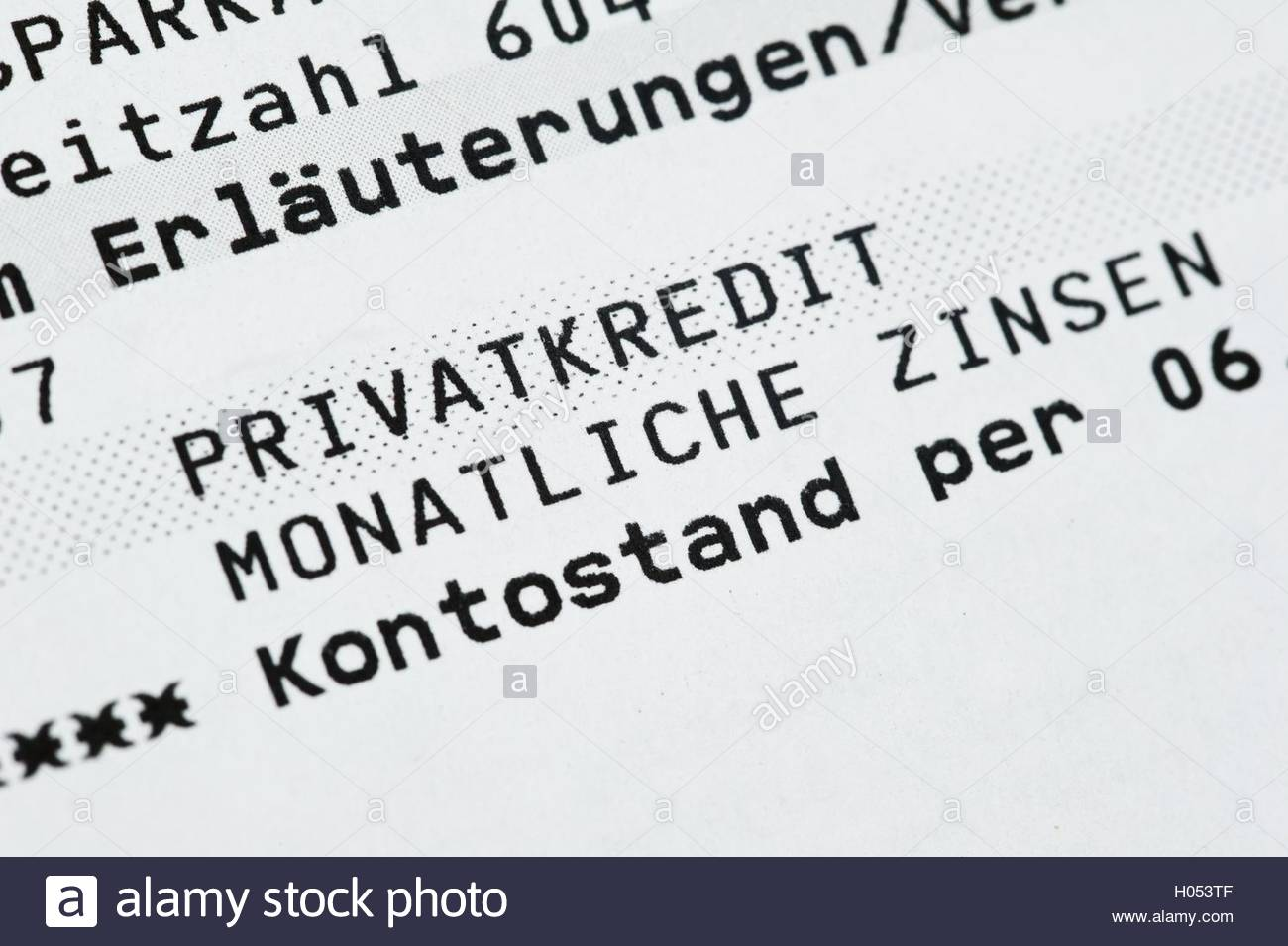 BLWX032663 [ (c) blickwinkel/McPHOTOx/Bernd Leitner Tel. +49 (0)2302-2793220, E-mail: info@blickwinkel.de, Internet: Stock Photo