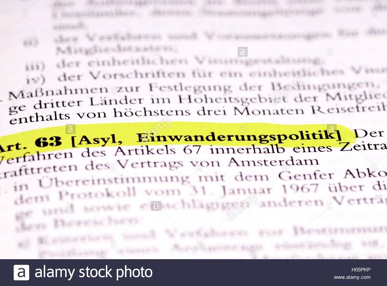 BLWX031299 [ (c) blickwinkel/McPHOTOx/Bernd Leitner Tel. +49 (0)2302-2793220, E-mail: info@blickwinkel.de, Internet: - Stock Image