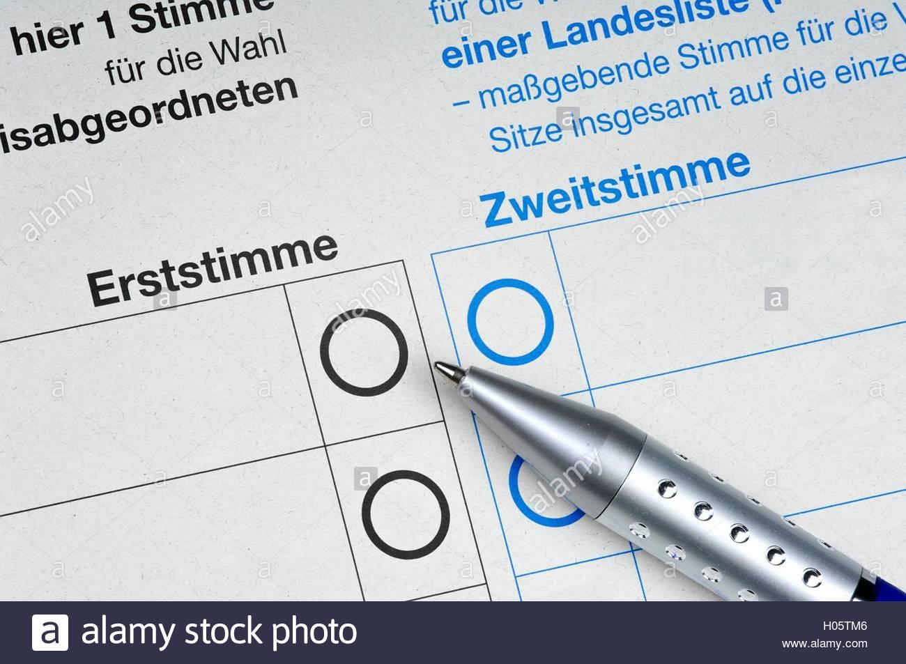 BLWX031686 [ (c) blickwinkel/McPHOTOx/Bernd Leitner Tel. +49 (0)2302-2793220, E-mail: info@blickwinkel.de, Internet: Stock Photo