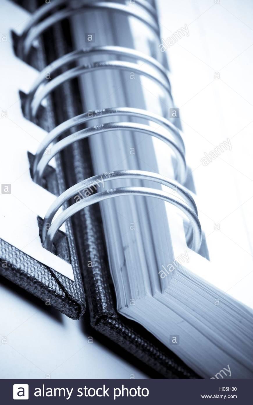 BLWX036666 [ (c) blickwinkel/McPHOTOx/Bernd Leitner Tel. +49 (0)2302-2793220, E-mail: info@blickwinkel.de, Internet: Stock Photo
