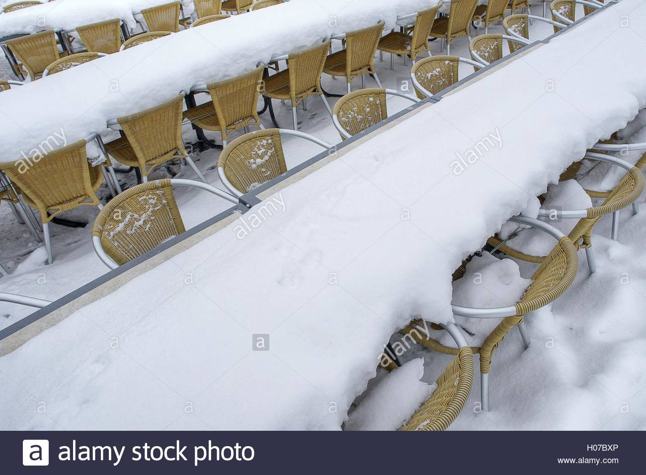 Vive Le Vent D Hiver Metal mã bel stock photos & mã bel stock images - alamy