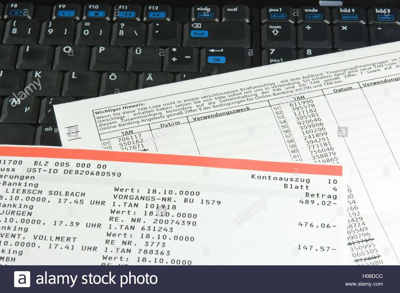 BLWX050340 [ (c) blickwinkel/McPHOTOx/Harld Richter Tel. +49 (0)2302-2793220, E-mail: info@blickwinkel.de, Internet: - Stock Image