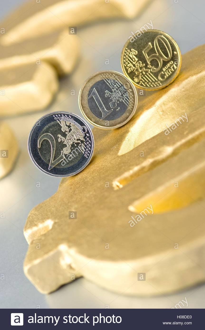 BLWX050384 [ (c) blickwinkel/McPHOTOx/Harld Richter Tel. +49 (0)2302-2793220, E-mail: info@blickwinkel.de, Internet: Stock Photo