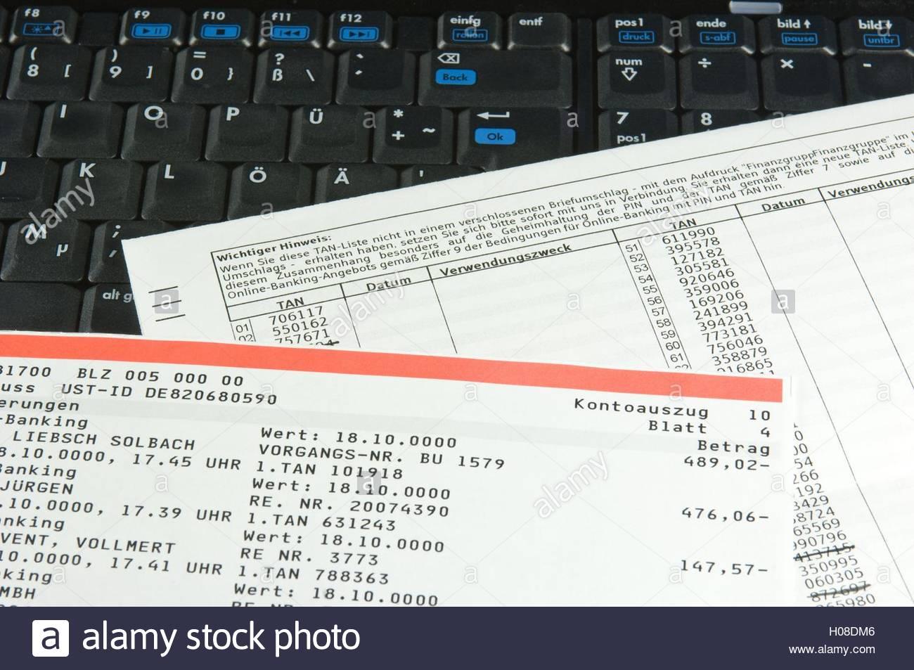 BLWX050557 [ (c) blickwinkel/McPHOTOx/Harld Richter Tel. +49 (0)2302-2793220, E-mail: info@blickwinkel.de, Internet: - Stock Image