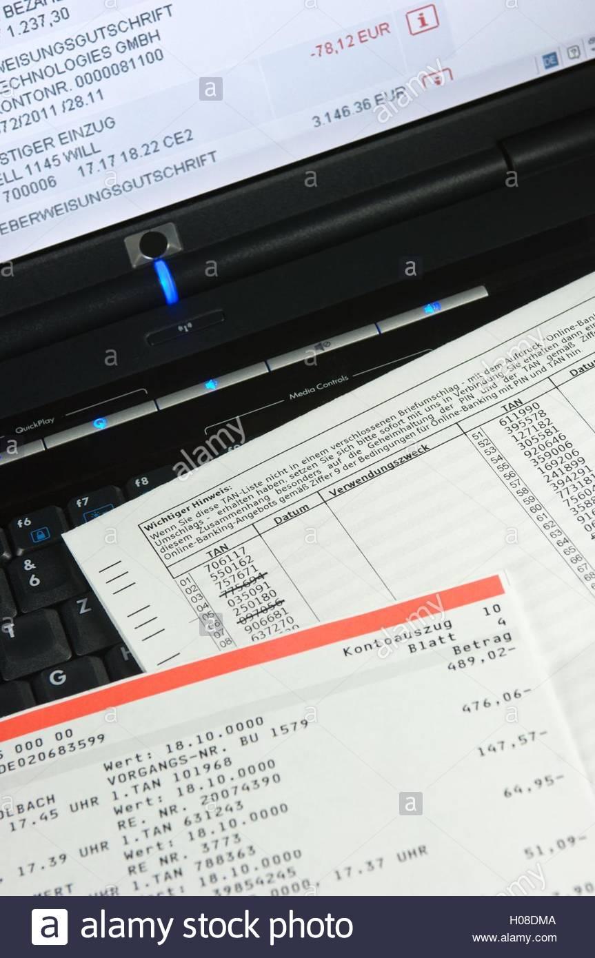 BLWX050561 [ (c) blickwinkel/McPHOTOx/Harld Richter Tel. +49 (0)2302-2793220, E-mail: info@blickwinkel.de, Internet: - Stock Image