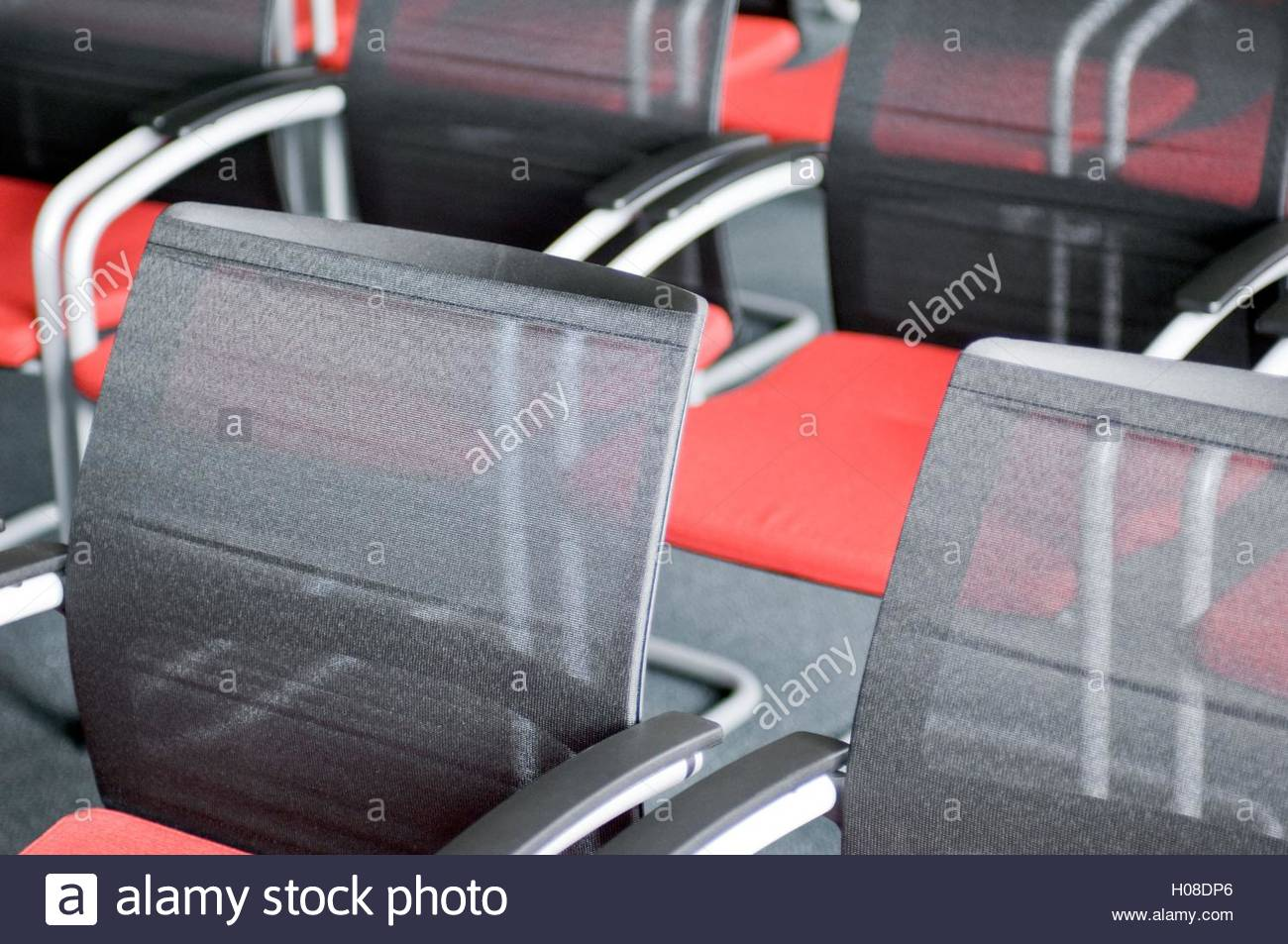 Design Bã¼Romã¶bel Gebraucht | Ba Roma Bel Stock Photos Ba Roma Bel Stock Images Alamy