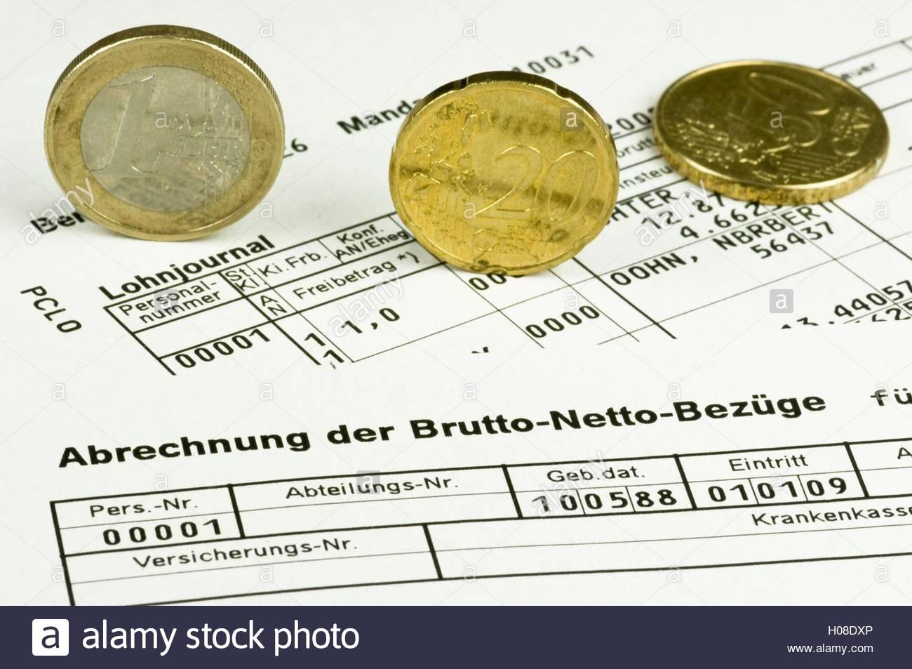 BLWX050729 [ (c) blickwinkel/McPHOTOx/Harld Richter Tel. +49 (0)2302-2793220, E-mail: info@blickwinkel.de, Internet: Stock Photo