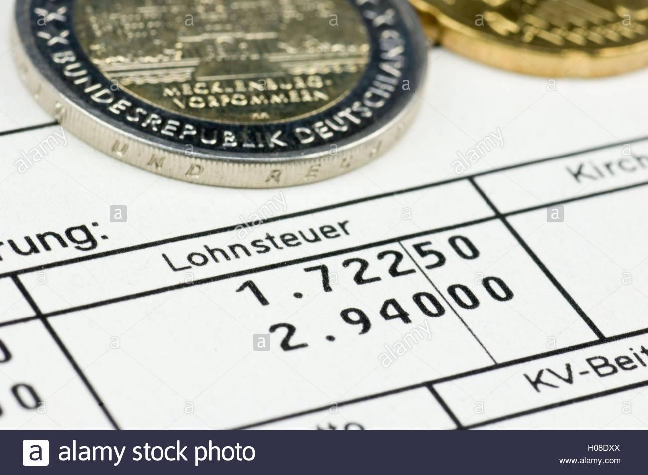 BLWX050732 [ (c) blickwinkel/McPHOTOx/Harld Richter Tel. +49 (0)2302-2793220, E-mail: info@blickwinkel.de, Internet: Stock Photo