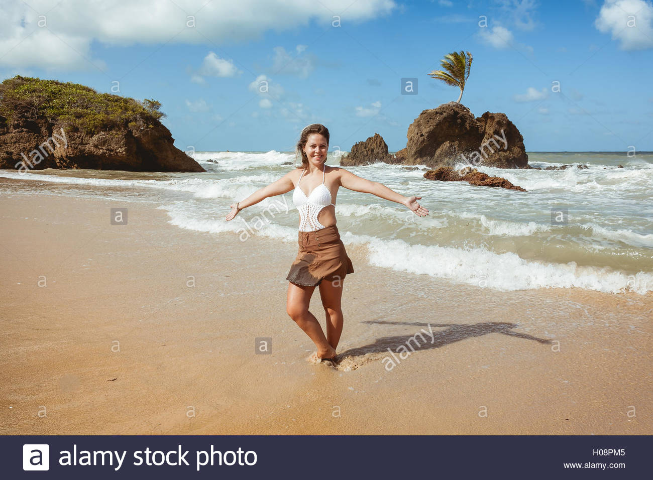 Consider, that fotos nudism recommend