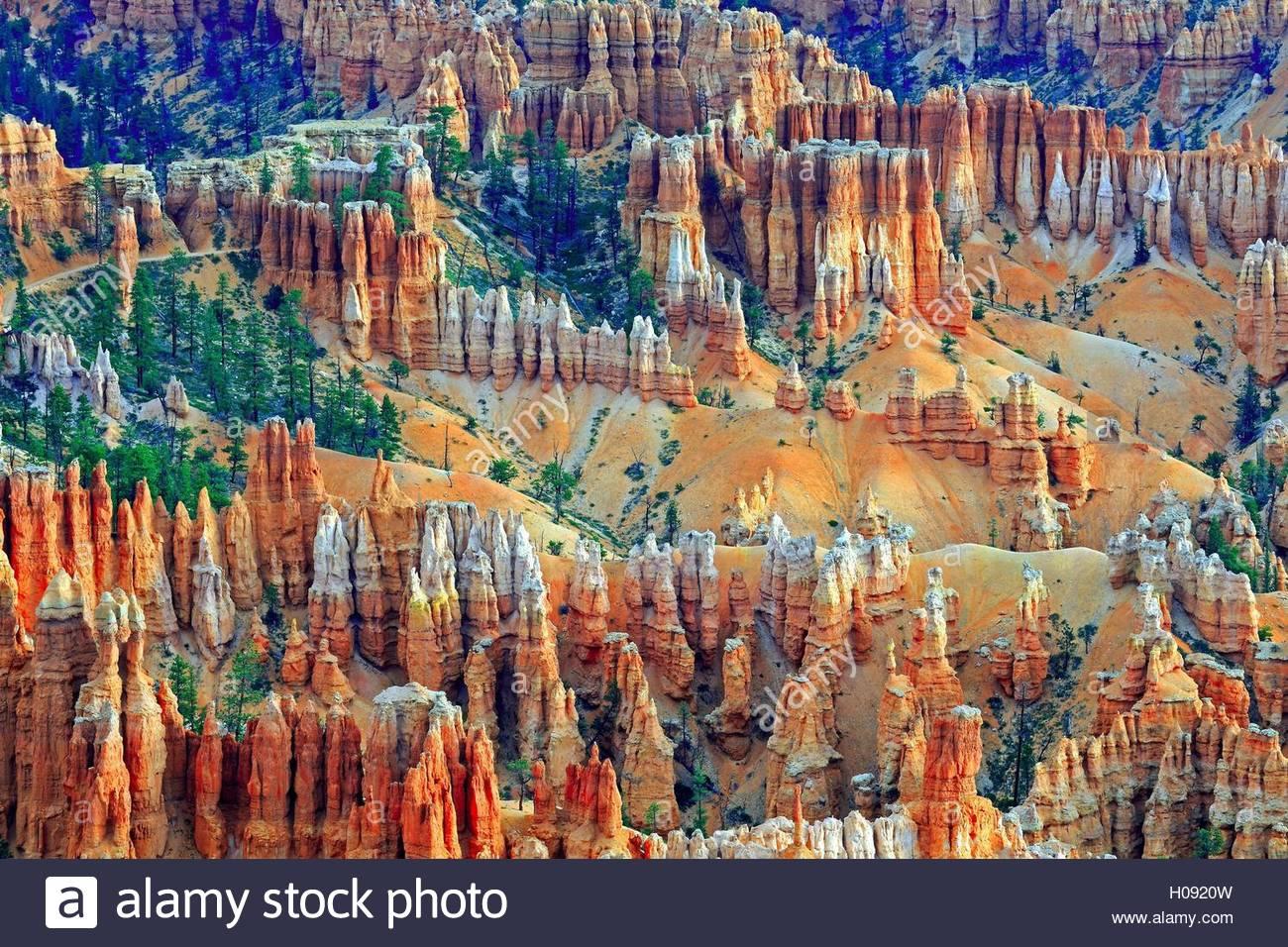 Geologische Stock Photos & Geologische Stock Images - Alamy