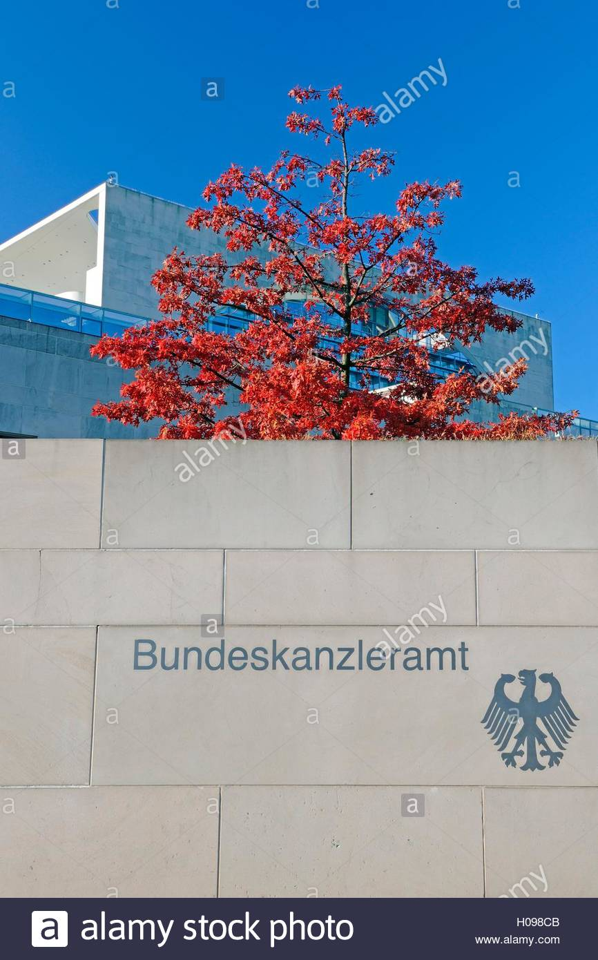 BLWX056357 [ (c) blickwinkel/McPHOTOx/Ingo Schulz Tel. +49 (0)2302-2793220, E-mail: info@blickwinkel.de, Internet: - Stock Image