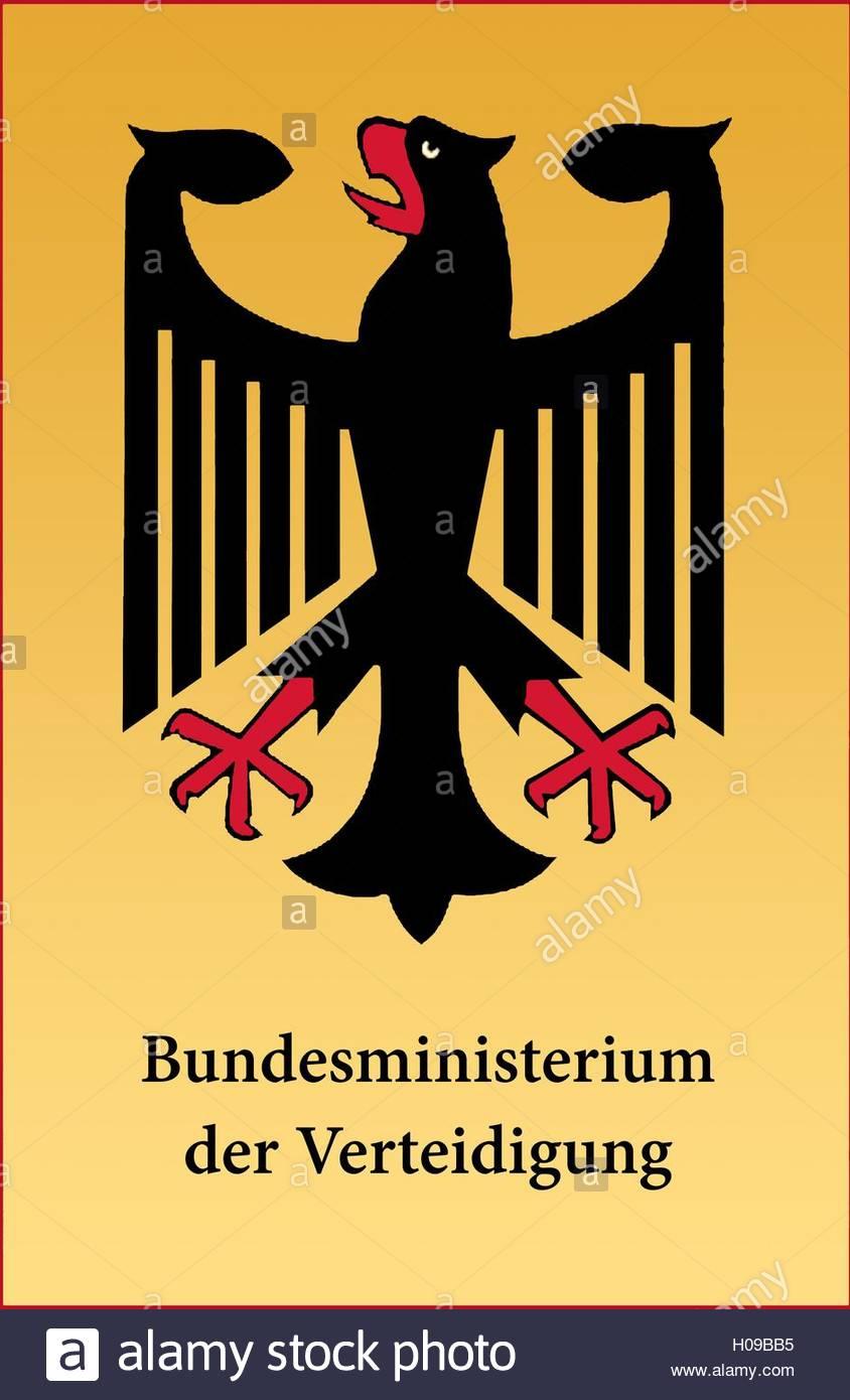 BLWX063589 [ (c) blickwinkel/McPHOTOx/Klaus Steinkamp Tel. +49 (0)2302-2793220, E-mail: info@blickwinkel.de, Internet: Stock Photo