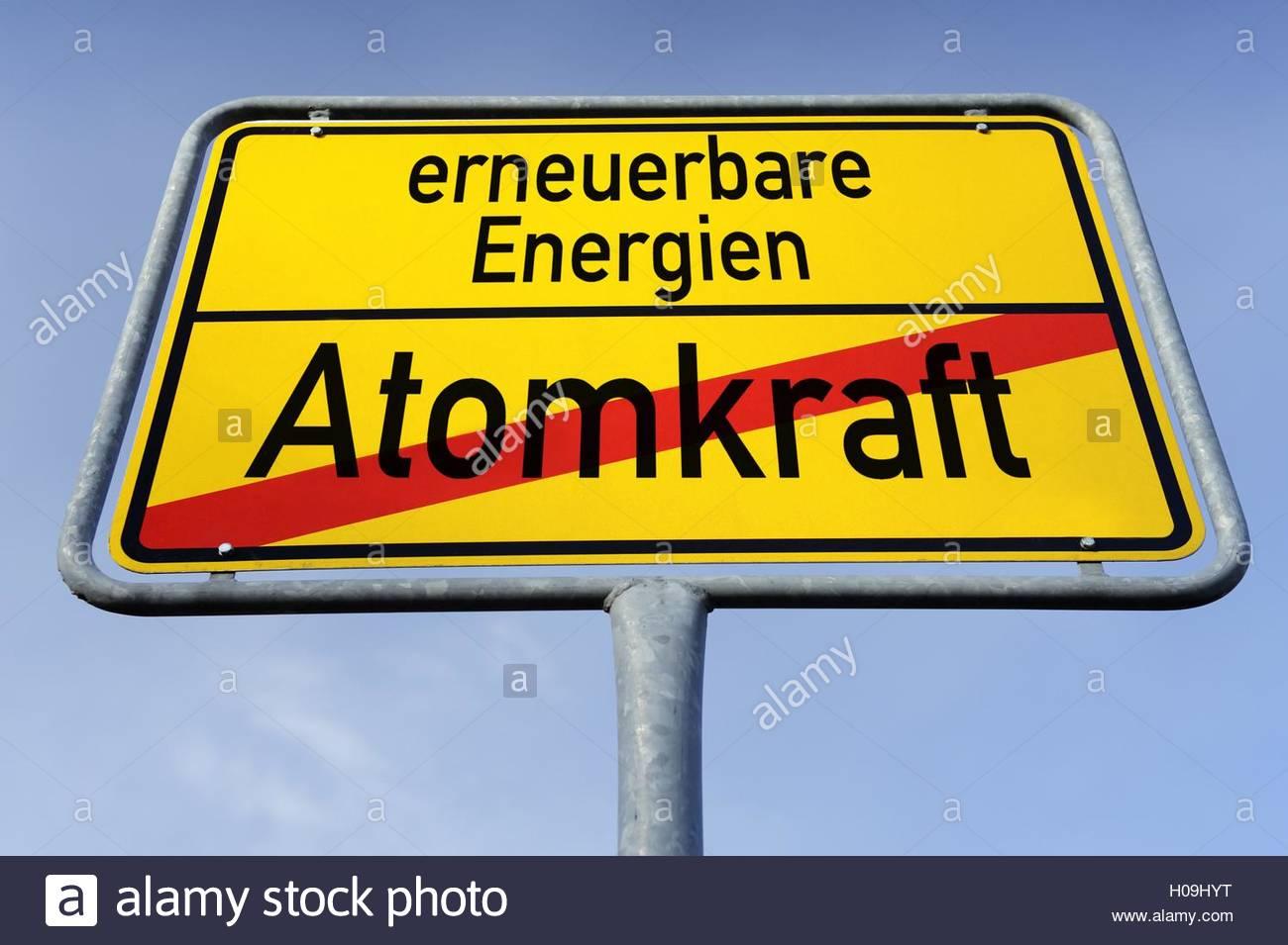 BLWX071241 [ (c) blickwinkel/McPHOTOx/Christian Ohde Tel. +49 (0)2302-2793220, E-mail: info@blickwinkel.de, Internet: - Stock Image