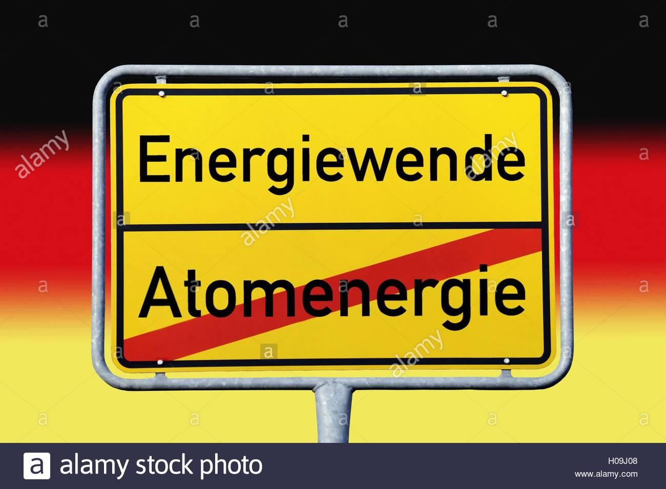 BLWX071247 [ (c) blickwinkel/McPHOTOx/Christian Ohde Tel. +49 (0)2302-2793220, E-mail: info@blickwinkel.de, Internet: - Stock Image