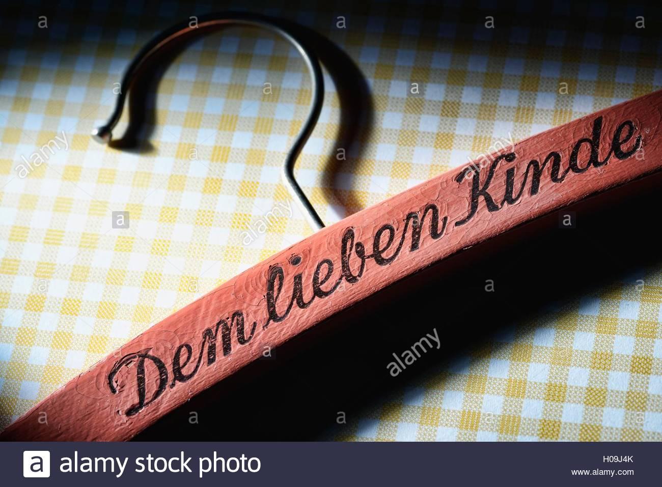 BLWX071306 [ (c) blickwinkel/McPHOTOx/Christian Ohde Tel. +49 (0)2302-2793220, E-mail: info@blickwinkel.de, Internet: Stock Photo