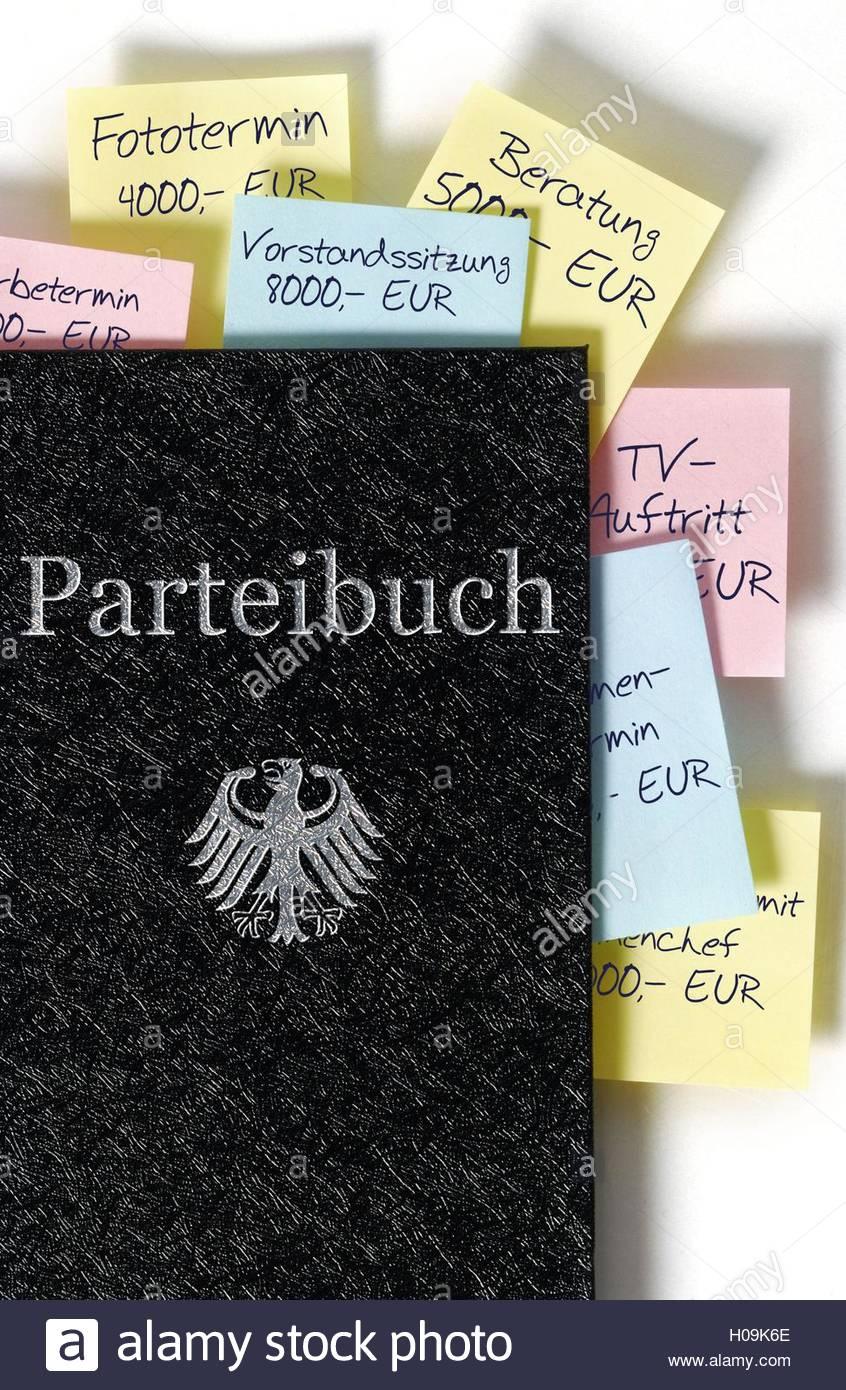 BLWX071740 [ (c) blickwinkel/McPHOTOx/Christian Ohde Tel. +49 (0)2302-2793220, E-mail: info@blickwinkel.de, Internet: - Stock Image