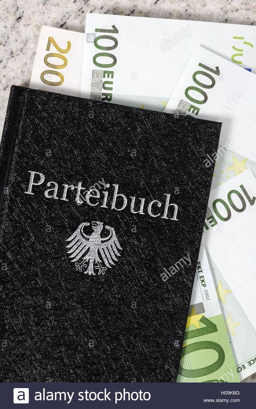 BLWX071741 [ (c) blickwinkel/McPHOTOx/Christian Ohde Tel. +49 (0)2302-2793220, E-mail: info@blickwinkel.de, Internet: - Stock Image