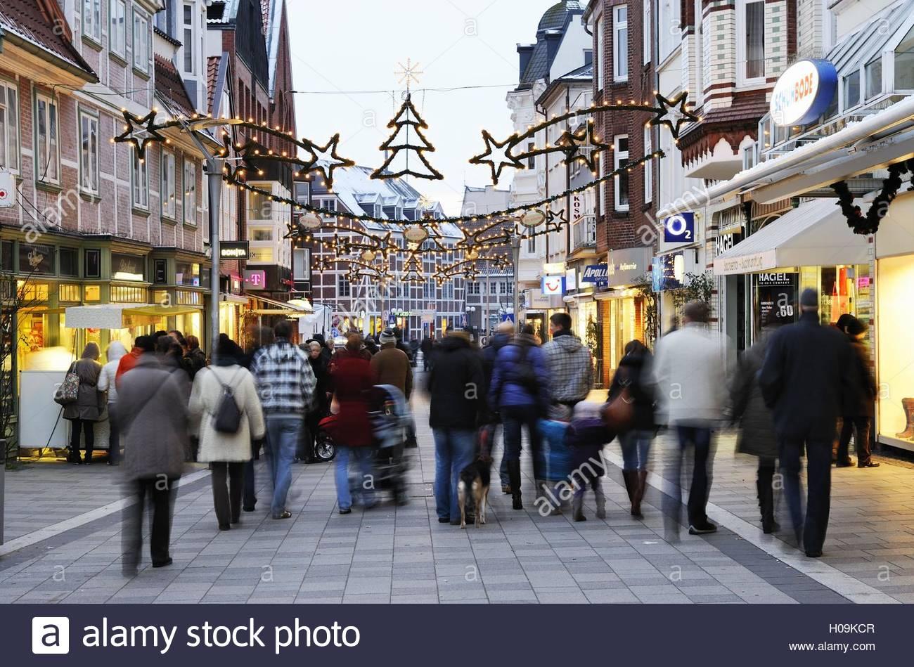 BLWX071850 [ (c) blickwinkel/McPHOTOx/Christian Ohde Tel. +49 (0)2302-2793220, E-mail: info@blickwinkel.de, Internet: Stock Photo