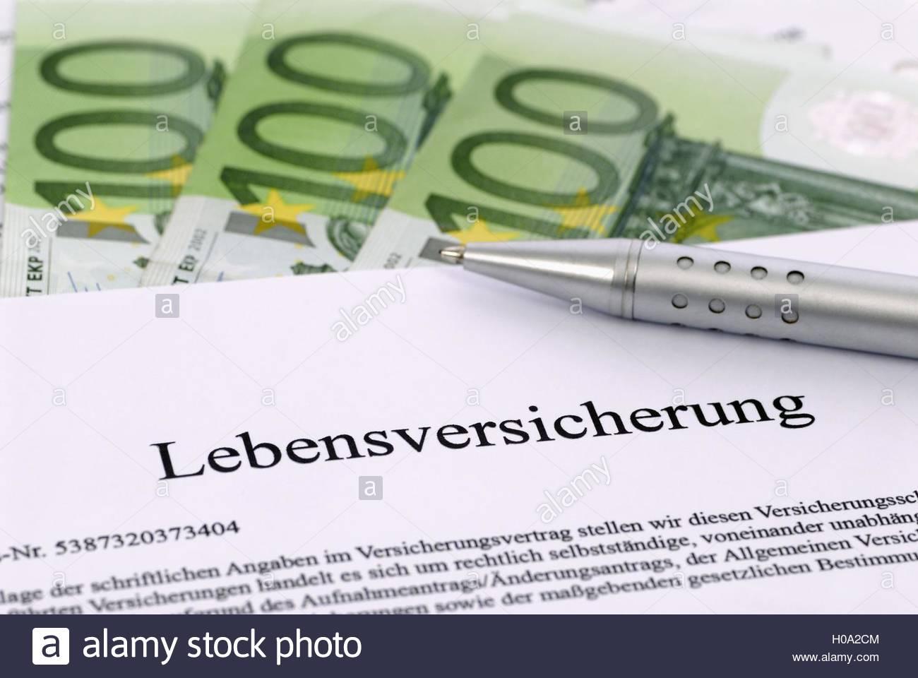 BLWX073102 [ (c) blickwinkel/McPHOTOx/Christian Ohde Tel. +49 (0)2302-2793220, E-mail: info@blickwinkel.de, Internet: Stock Photo