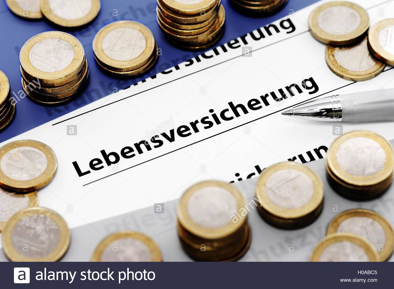 BLWX070289 [ (c) blickwinkel/McPHOTOx/Christian Ohde Tel. +49 (0)2302-2793220, E-mail: info@blickwinkel.de, Internet: - Stock Image