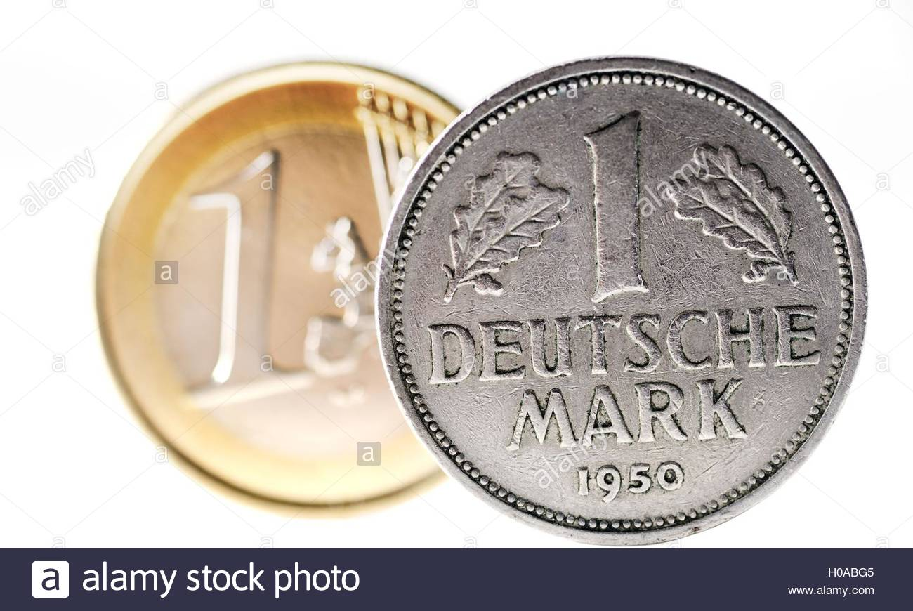 BLWX070370 [ (c) blickwinkel/McPHOTOx/Christian Ohde Tel. +49 (0)2302-2793220, E-mail: info@blickwinkel.de, Internet: - Stock Image