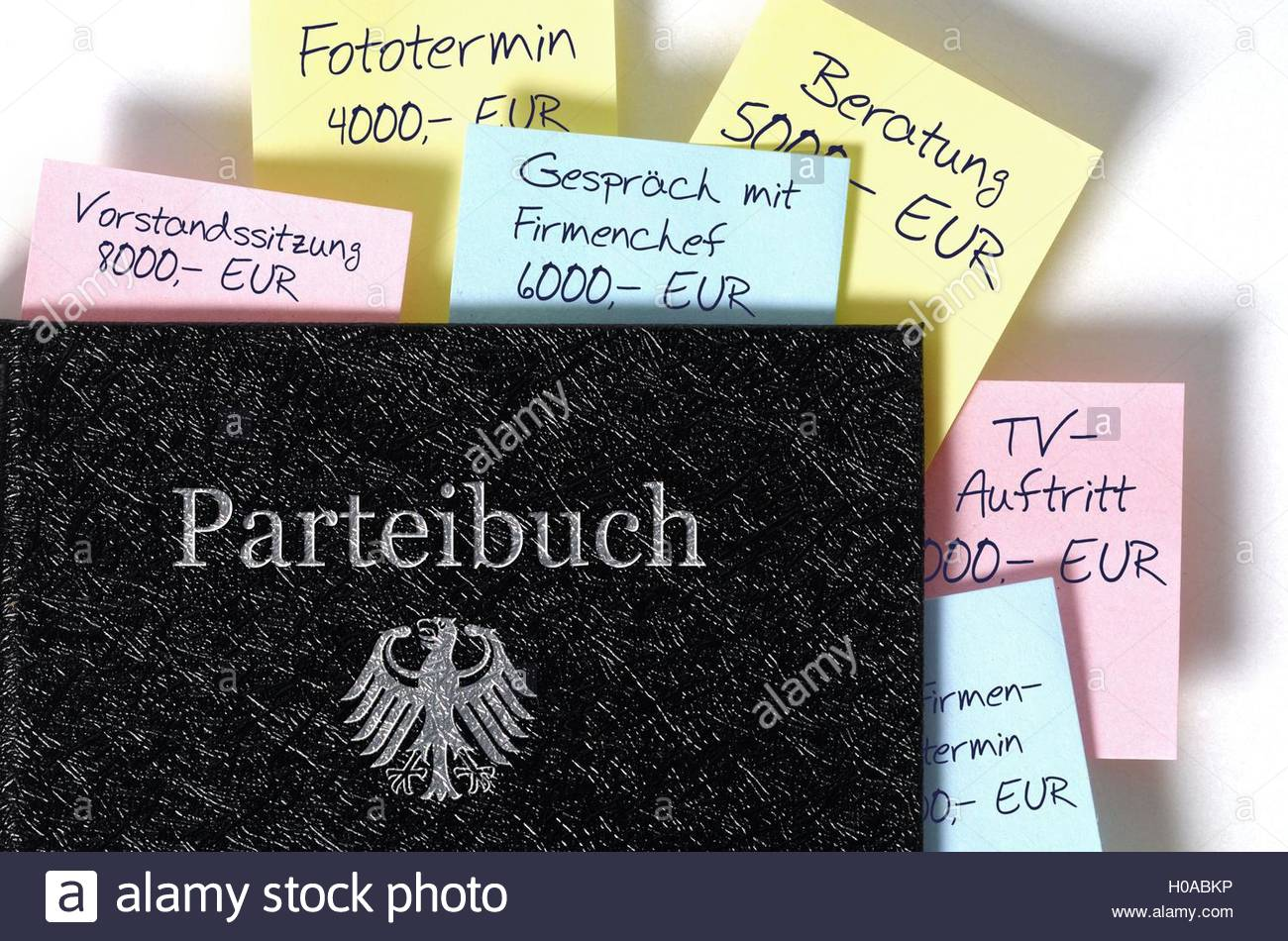 BLWX070455 [ (c) blickwinkel/McPHOTOx/Christian Ohde Tel. +49 (0)2302-2793220, E-mail: info@blickwinkel.de, Internet: - Stock Image
