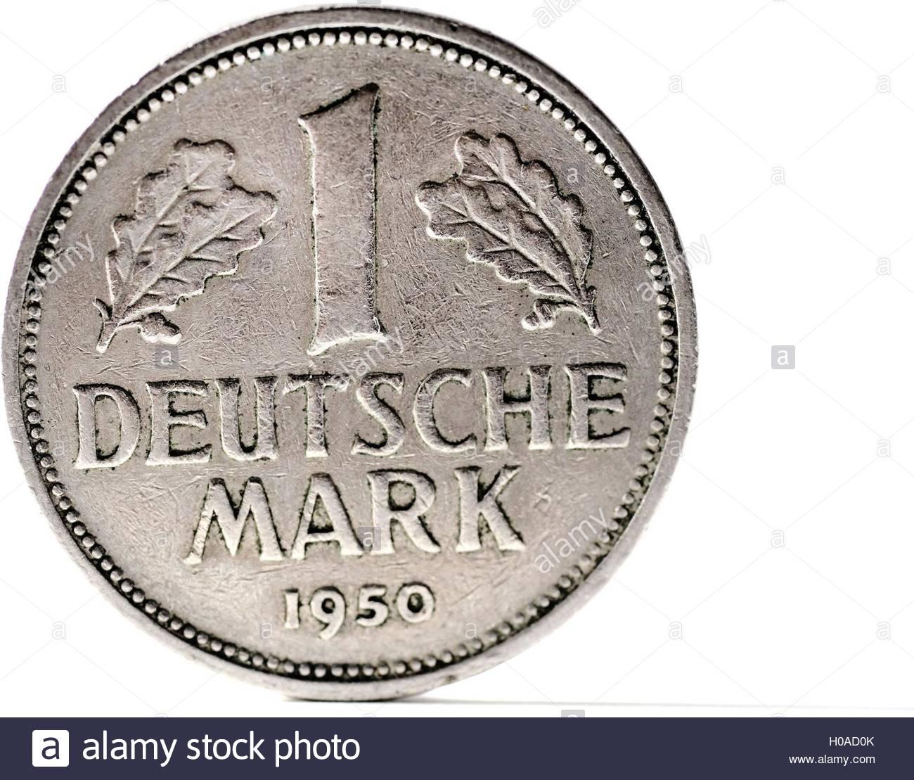 BLWX070950 [ (c) blickwinkel/McPHOTOx/Christian Ohde Tel. +49 (0)2302-2793220, E-mail: info@blickwinkel.de, Internet: - Stock Image