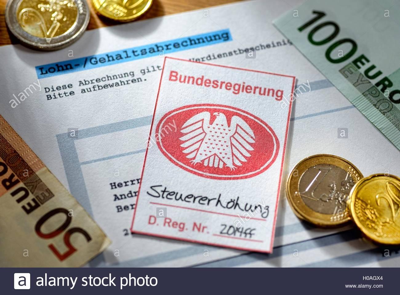 BLWX072940 [ (c) blickwinkel/McPHOTOx/Christian Ohde Tel. +49 (0)2302-2793220, E-mail: info@blickwinkel.de, Internet: Stock Photo