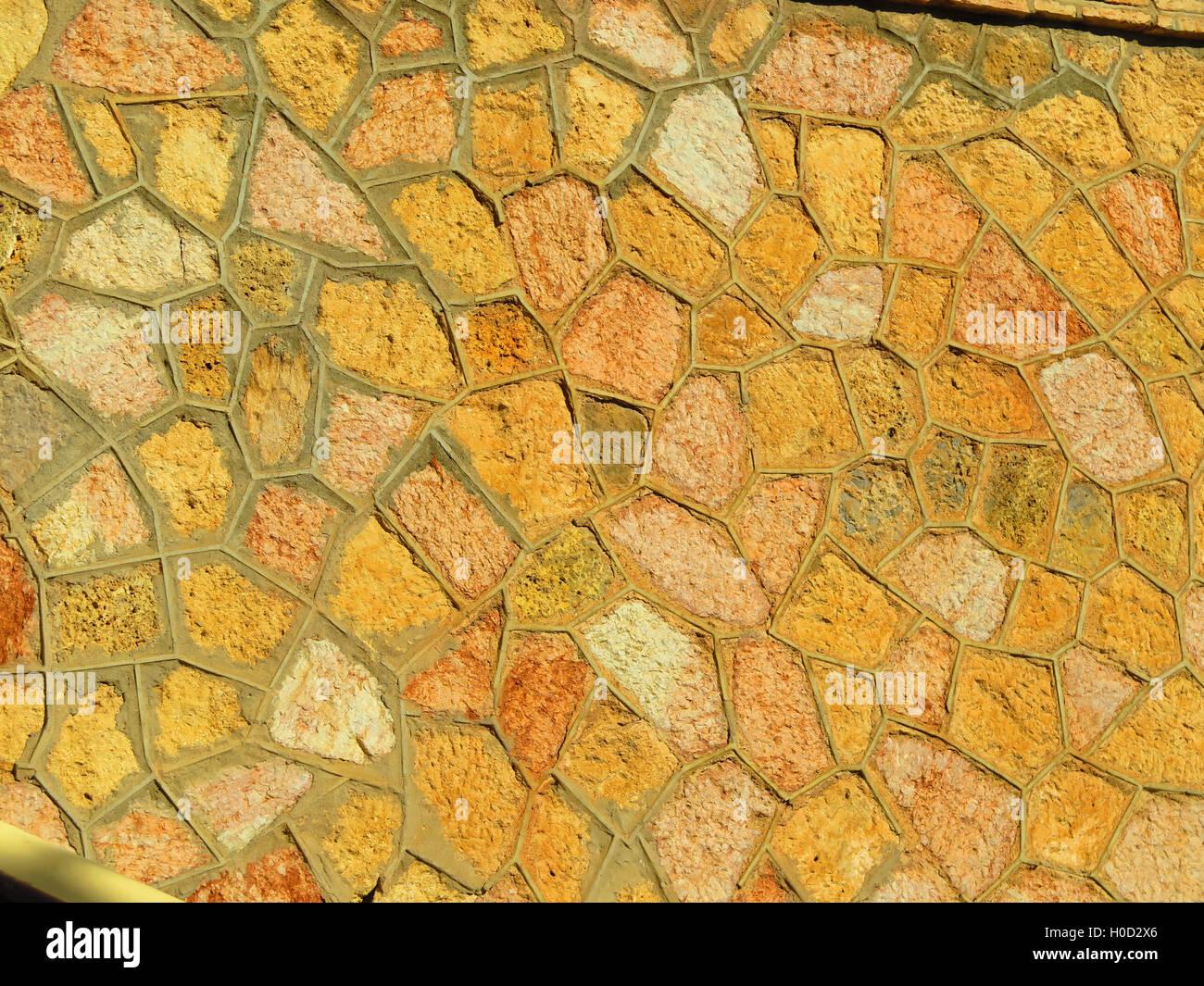 Stone Cladding Stock Photos & Stone Cladding Stock Images - Alamy