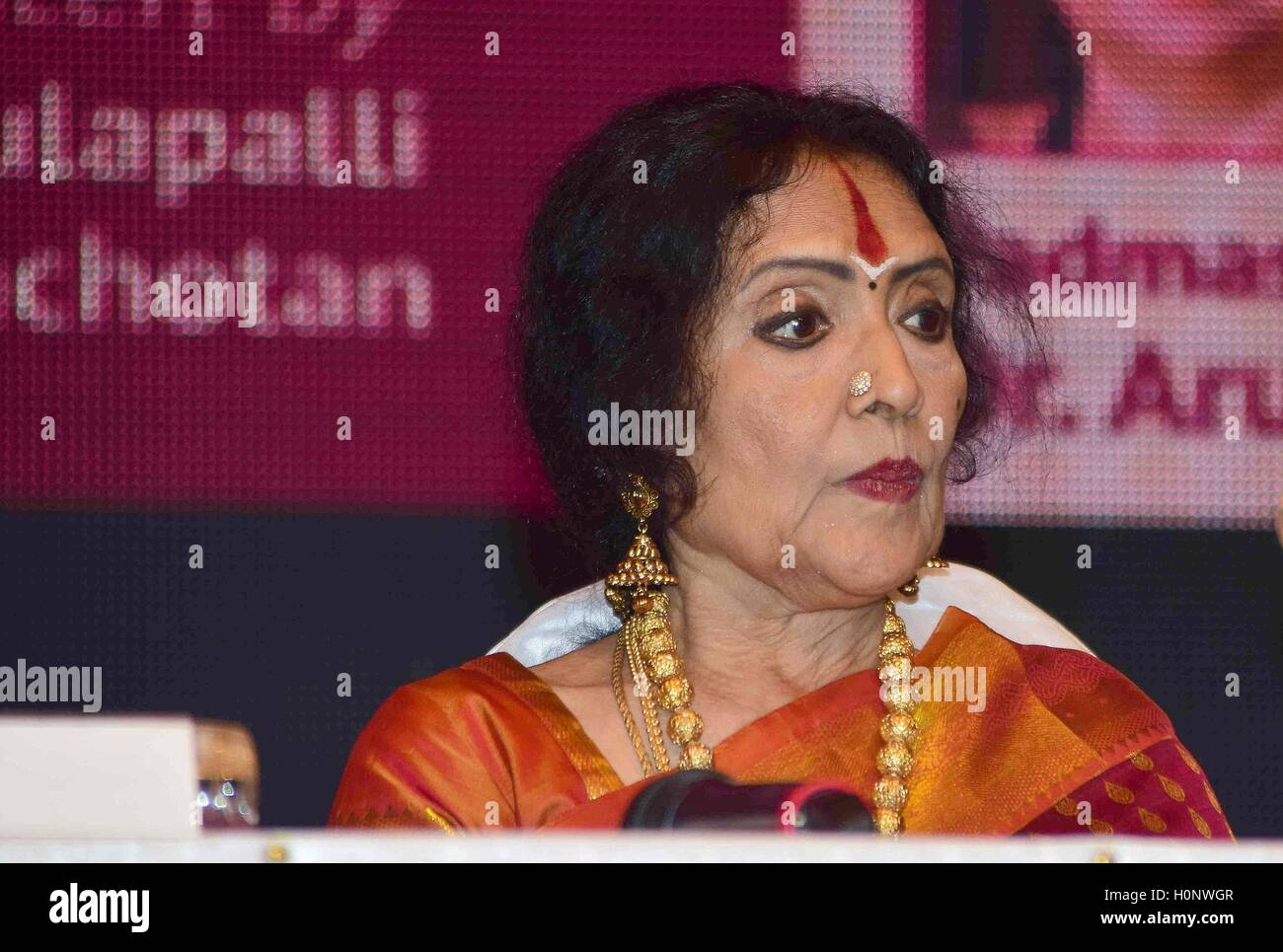 Carnatic Stock Photos & Carnatic Stock Images - Alamy